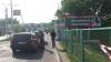 Asigurarea auto la intrarea în regiunea transnistreană, AMÂNATĂ