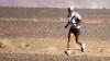 Rachid El Morabity a câştigat prima etapă a maratonului Des Sables din Maroc