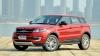 """Land Rover, despre clonele chinezeşti: """"La ei nu există legi, nimic nu ne protejează"""""""