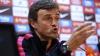 Antrenorul Barcelonei anunţă detalii despre starea de sănătate a superstarului Lionel Messi