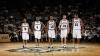 San Antonio Spurs și-a asigurat biletul în play-off-ul NBA după ce a învins Orlando Magic