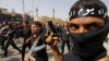 Revista presei: Gruparea teroristă Statul Islamic a ajuns la periferia capitalei Siriei