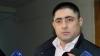 Fostul poliţist Ion Perju, condamnat în dosarul 7 aprilie, dat în urmărire INTERNAȚIONALĂ