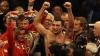 Kliciko și-a apărat cu succes, pentru a 18-a oară consecutiv, titlurile de campion mondial