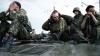 Violenţele nu încetează în estul Ucrainei: Un soldat mort şi alţi şase răniţi în ultimele 24 de ore