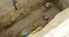 Descoperire ISTORICĂ! Arheologii au găsit obiecte de o VALOARE INESTIMABILĂ la Ungheni (VIDEO)