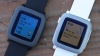 PUBLIKA ONLINE: Pebble și-a lansat cel mai nou smartwatch