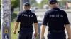 Poliţiştii în căutarea lui Ion Perju, învinuit de moartea lui Valeriu Boboc