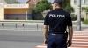 Un poliţist din Capitală, CONDAMNAT la cinci ani de închisoare. ILEGALITATEA comisă de omul legii