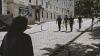 Studiu SURPRINZĂTOR: Сâţi moldoveni au cei şapte ani de acasă