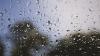 METEO: Ploile nu dispar din peisaj, iar vântul devine mai îndrăzneț
