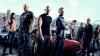 """""""Furios şi iute"""". Vin Diesel anunță când va fi lansat cel de-al optulea film din francizie"""