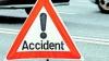O vitezomană GRAVIDĂ din Bălţi a rămas vie după ce a provocat un accident