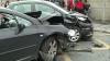 Săptămână tragică în ţară. Câte accidente rutiere au avut loc şi câte persoane AU MURIT