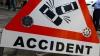 NO COMMENT! Supriviețuire MIRACULOASĂ în timpul unui accident teribil (VIDEO)