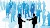Veste bună! Optimismul antreprenorilor privind dezvoltarea afacerilor a crescut considerabil