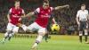 Umilință în Campionatul Angliei! Liverpool a fost zdrobită de Arsenal