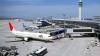 TOP 10 aeroporturi care nu pierd bagajele pasagerilor