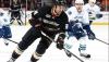 Anaheim Ducks, prima echipă din NHL calificată în sferturile Cupei Stanley