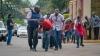 Atac armat într-un campus universitar din Kenya: Cel puţin 65 de morţi (VIDEO)