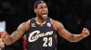 LeBron James a reuşit al 50-lea triple-double din carieră în partida cu Detroit Pistons din NBA