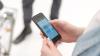 Românii pregătesc o aplicație care poate salva vieți prin SMS