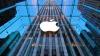 Surpriză de la Apple: Va fi mai performant decât iPad mini 3 (VIDEO)