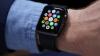 Întreţinerea Apple Watch este SURPRINZĂTOR de costisitoare