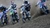 LUPTĂ INCENDIARĂ în Campionatul Mondial de Motocross. Germanul Max Nagl zguduie clasamentul