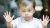 UE a oferit 336 de mii de euro pentru copiii vulnerabili din Moldova