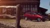 TEST DRIVE: Cum arată și pe ce pune accent BMW Seria 2 Active Tourer