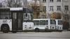 Cum va circula transportul public în timpul sărbătorilor pascale. Primăria a aprobat UN PLAN