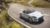 Jaguar lucrează la un F-Type SVR cu peste 600 de cai putere