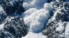 TRAGEDIE pe Everest! Cel puțin 17 alpiniști au murit după o avalanșă provocată de seismul din Nepal