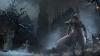 PUBLIKA ONLINE: Sony Computer Entertainment a finalizat dezvoltarea lui Bloodborne