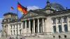 Şansă pentru studenţii moldoveni! Germania oferă burse de studii