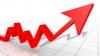Volumul producţiei industriale, în creştere. Majorările înregistrate în primele luni ale lui 2015