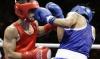 Boxerii moldoveni, FĂRĂ BANI în primele luni ale anului. Ce spune antrenorul lotului național