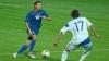 Vitalie Bordian riscă să nu mai joace fotbal, după ce a suferit o fractură gravă la picior