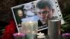Anchetatorii ruși au enunțat PRINCIPALA ipoteză în dosarul omorului lui Boris Nemțov