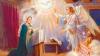 Creștinii ortodocși de stil vechi sărbătoresc Buna Vestire. Ce spune tradiţia