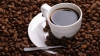 Cafea și ceai de peste jumătate de milion de lei. Detalii în dosarul licitațiilor trucate în medicină