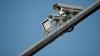 Sfaturile Juristului: Ce trebuie să faci când camerele de supraveghere au filmat cum încalci regulile de circulație