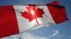 Veste bună! Canada relaxează regimul de vize pentru români