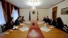 Andrian Candu solicită susținerea SUA în finalizarea procesului de implementare a reformelor