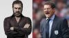 Divergenţe între Eric Cantona şi Fabio Capello: Cine este cel mai mare fotbalist din lume