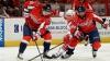 Washington Capitals s-a calificat în sferturile de finală ale Cupei Stanley