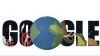 Ziua Pământului celebrată de Google printr-un TEST! Ce animal te reprezintă