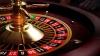 PERCHEZIŢII în câteva cazinouri din Capitală. Poliţiştii au depistat ÎNCĂLCĂRI GRAVE (VIDEO)