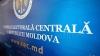 CEC a stabilit planul de activitate pentru alegerile locale generale din iunie DETALII